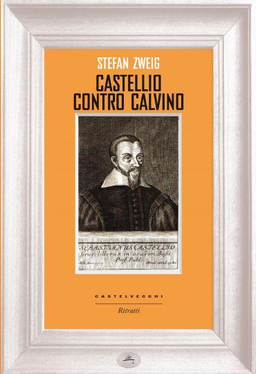 Castellio contro Calvino ePub