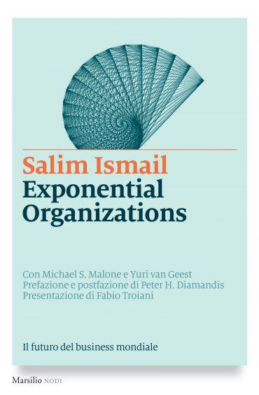 Exponential Organizations ePub