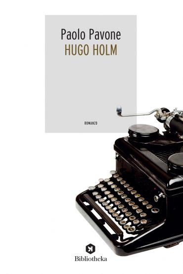 Hugo Holm ePub