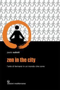 Zen in the city ePub