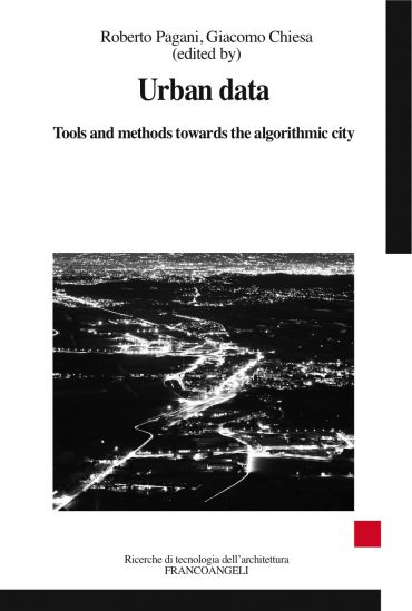 Urban data ePub