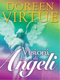 Visioni di Angeli ePub