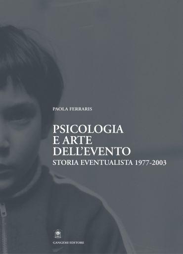 Psicologia e arte dell'evento