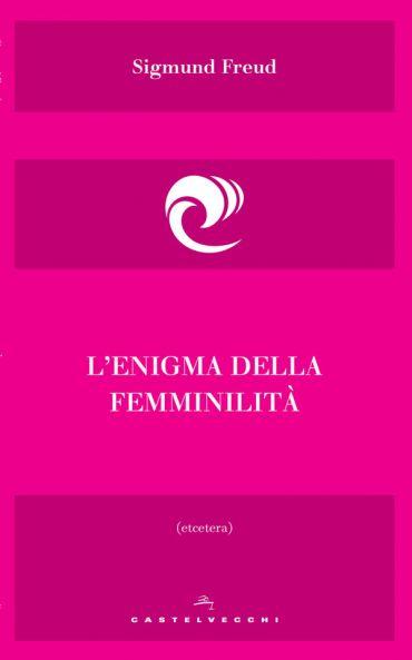 L'enigma della femminilità ePub