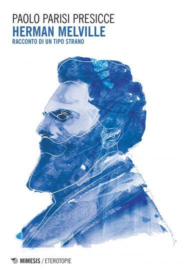 Herman Melville ePub