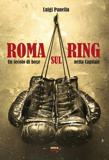 Roma sul ring ePub