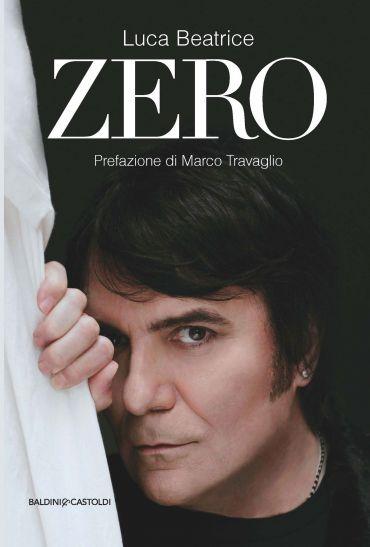 Zero ePub