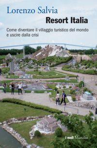 Resort Italia ePub