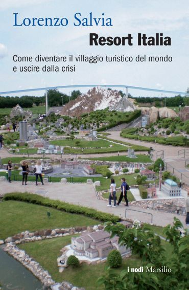 Resort Italia ePub
