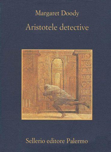 Aristotele detective ePub