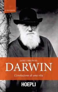 Darwin ePub