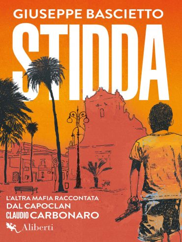 Stidda ePub