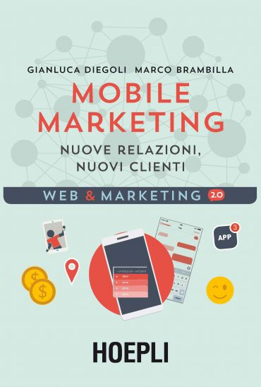 Mobile marketing ePub