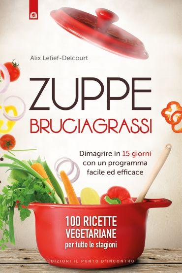 Zuppe bruciagrassi ePub