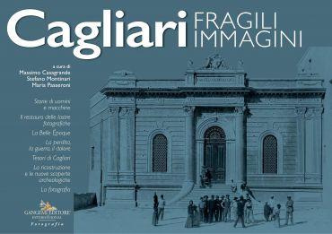 Cagliari Fragili Immagini ePub