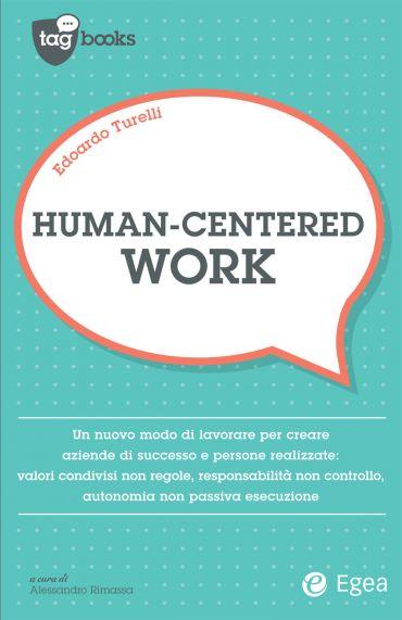Human-centered work ePub
