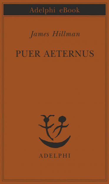 Puer Aeternus ePub