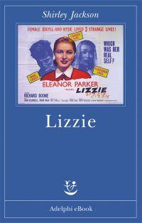 Lizzie ePub