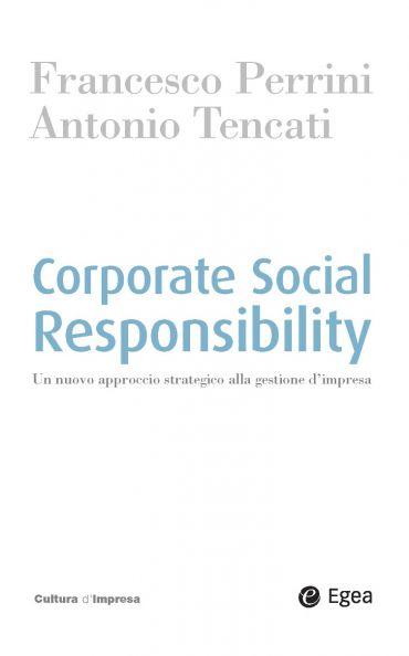 Corporate Social Responsibility ePub