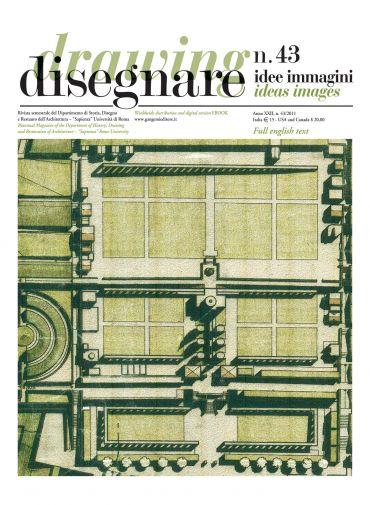 Disegnare idee immagini n° 43 / 2011
