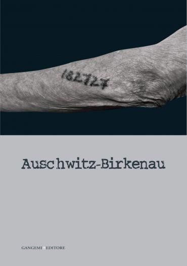 Auschwitz - Birkenau ePub