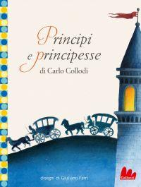 Principi e principesse ePub