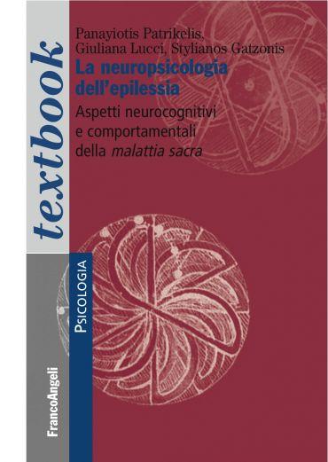 La neuropsicologia dell'epilessia ePub