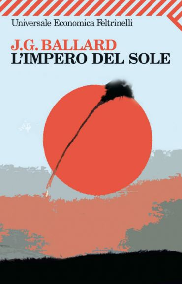 L'impero del sole ePub