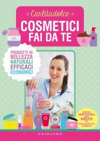 Cosmetici fai da te ePub