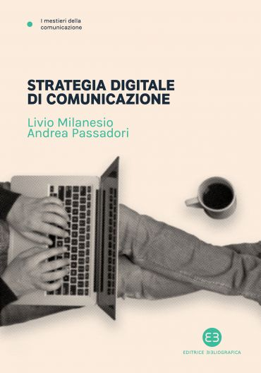 Strategia digitale di comunicazione ePub