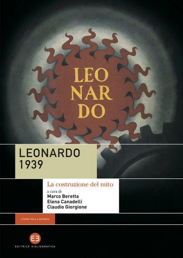Leonardo 1939 ePub