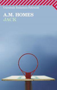 Jack ePub
