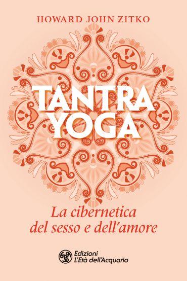 Tantra yoga ePub