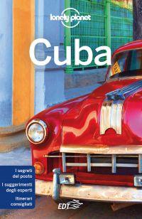 Cuba ePub