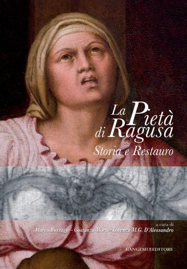 La Pietà di Ragusa