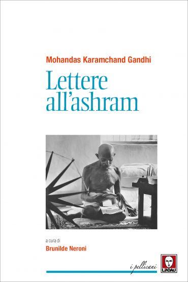 Lettere all'ashram ePub