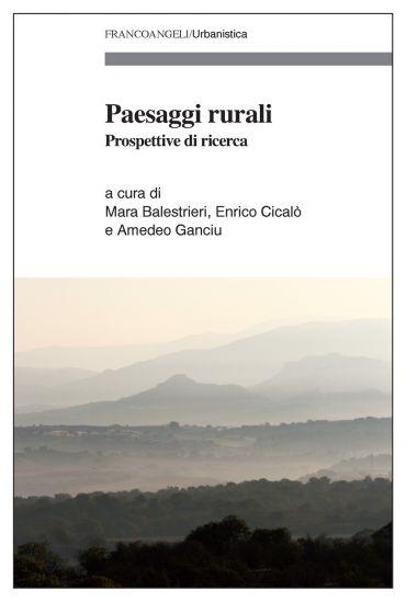 Paesaggi rurali ePub