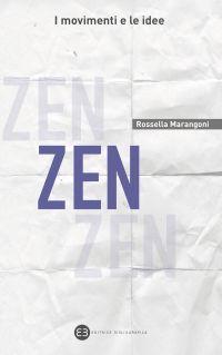 Zen ePub