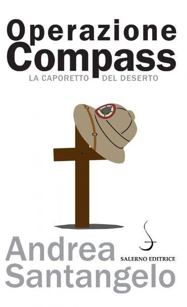 Operazione Compass