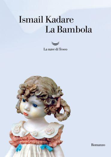 La Bambola ePub