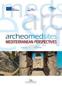 Archeomedsites ePub