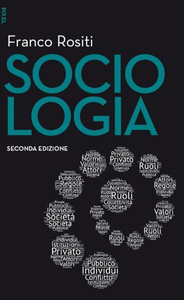 Sociologia - II edizione ePub