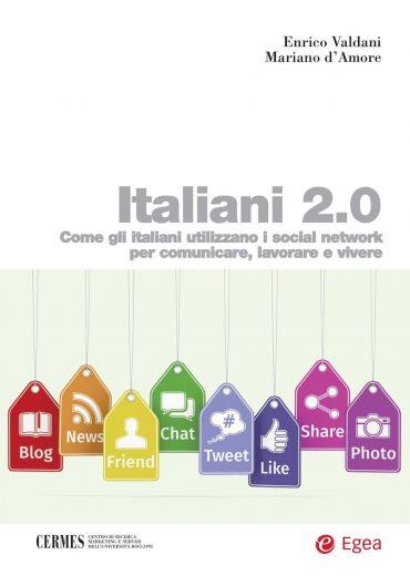 Italiani 2.0