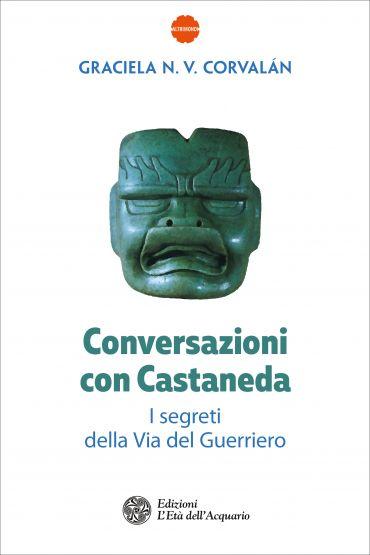 Conversazioni con Castaneda ePub