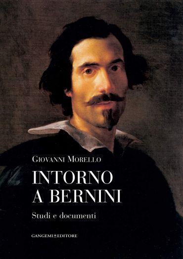 Intorno a Bernini