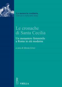 Le cronache di Santa Cecilia