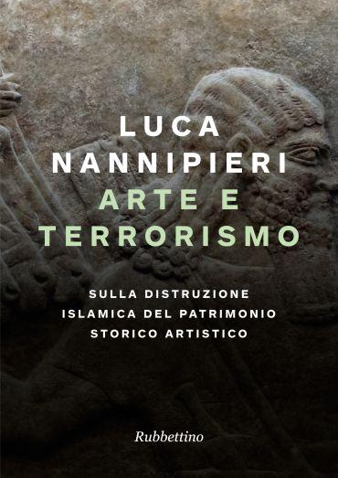 Arte e terrorismo ePub