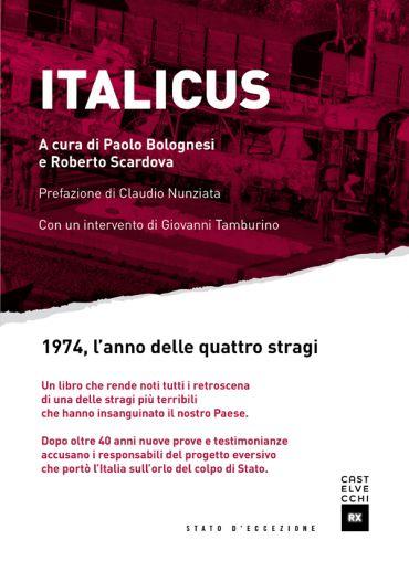 Italicus ePub