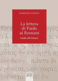 La lettera di Paolo ai Romani ePub