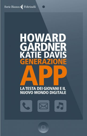 Generazione App ePub